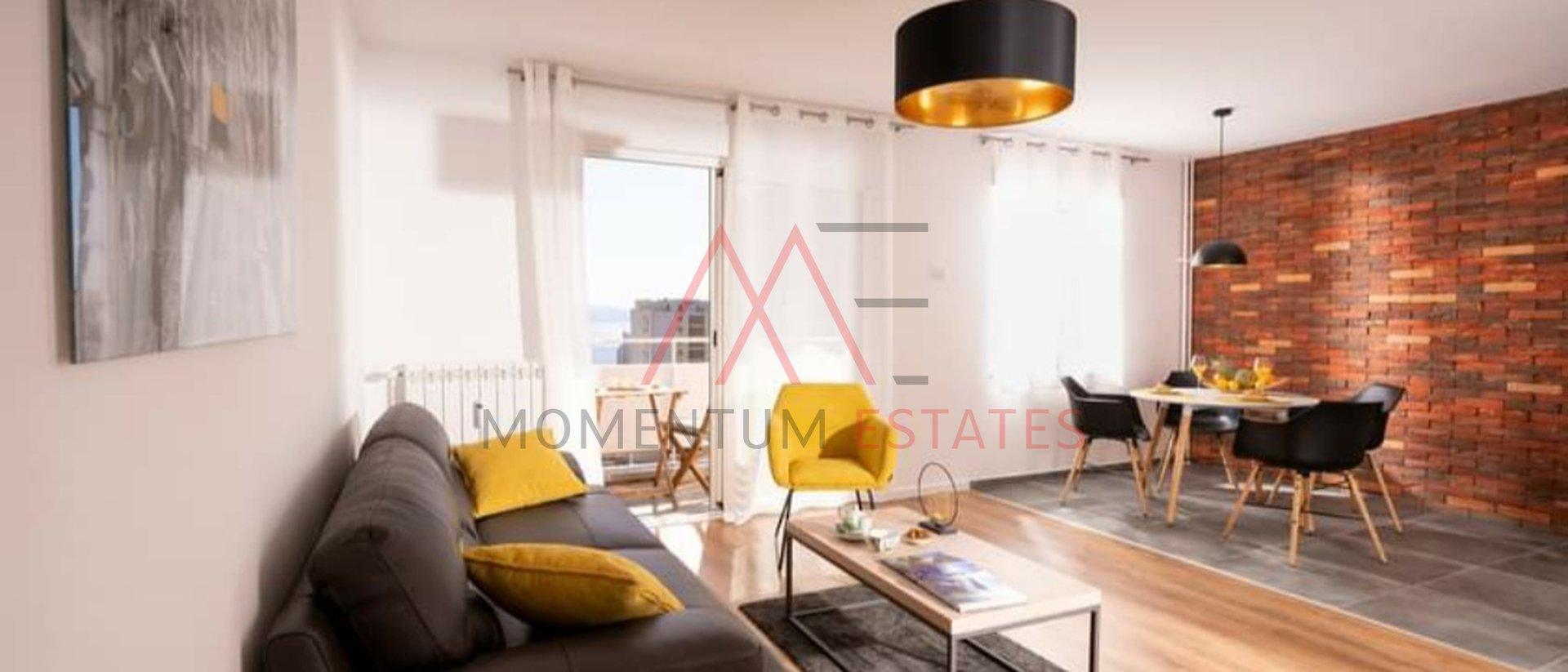 Appartamento, 68 m2, Affitto, Rijeka - Gornja Vežica