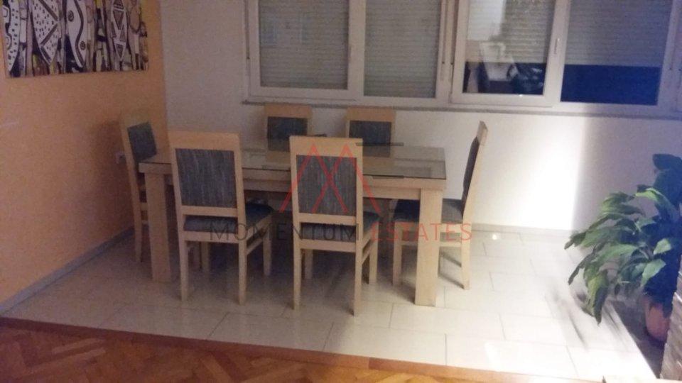 Stan, 65 m2, Najam, Rijeka - Krimeja