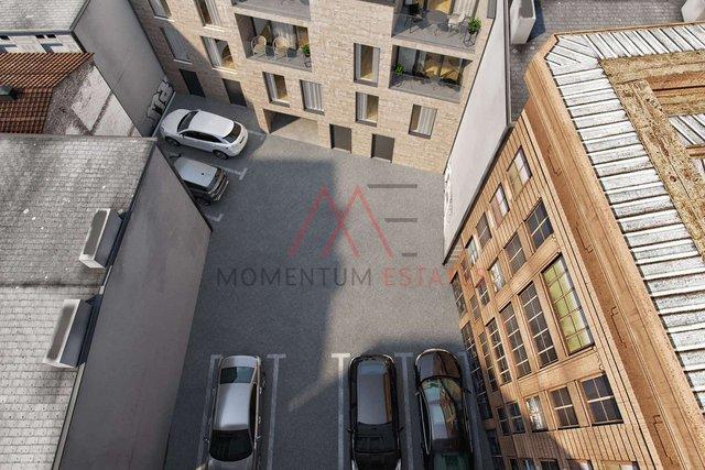 Appartamento, 26 m2, Vendita, Crikvenica