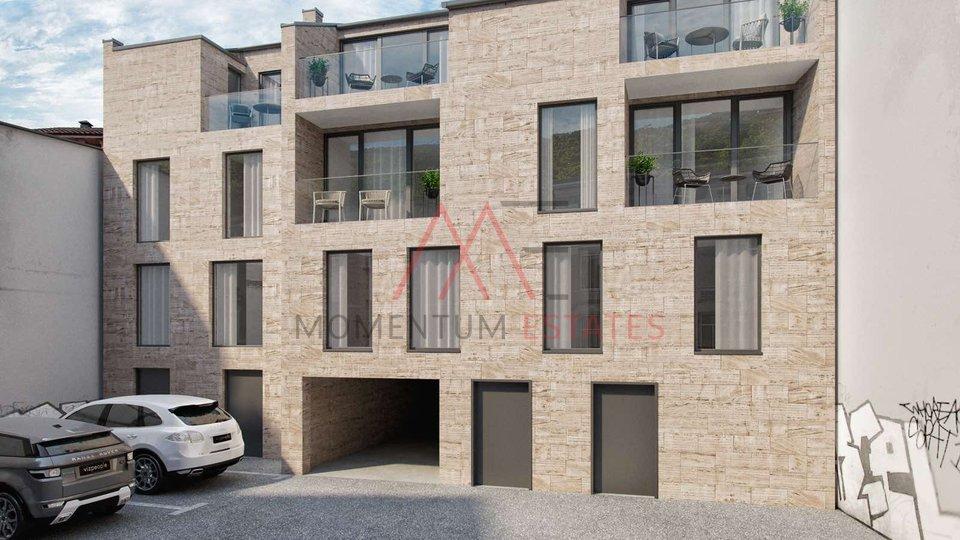 Apartment, 26 m2, For Sale, Crikvenica