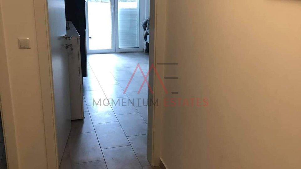 Wohnung, 40 m2, Vermietung, Jadranovo