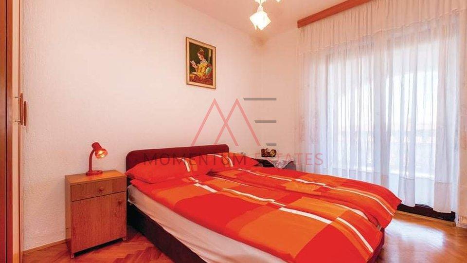 House, 463 m2, For Sale, Novi Vinodolski