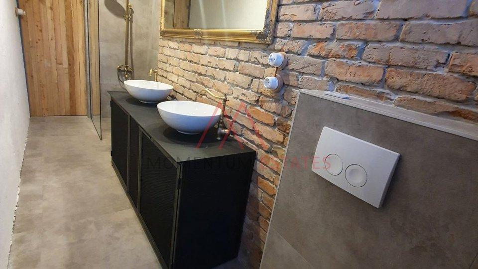 Appartamento, 65 m2, Affitto, Rijeka - Centar