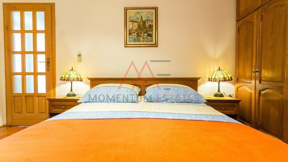 Haus, 80 m2, Vermietung, Dubrovnik - Pile