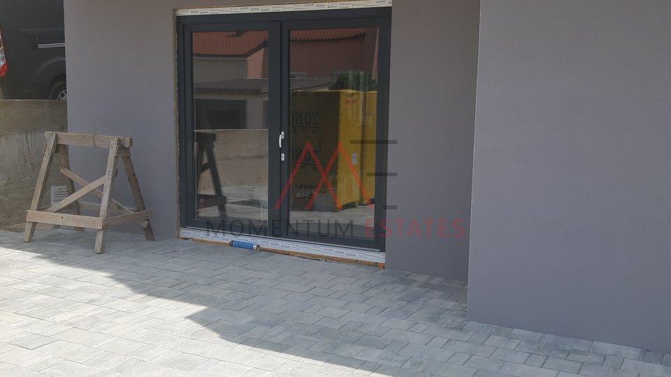 Stanovanje, 50 m2, Prodaja, Crikvenica
