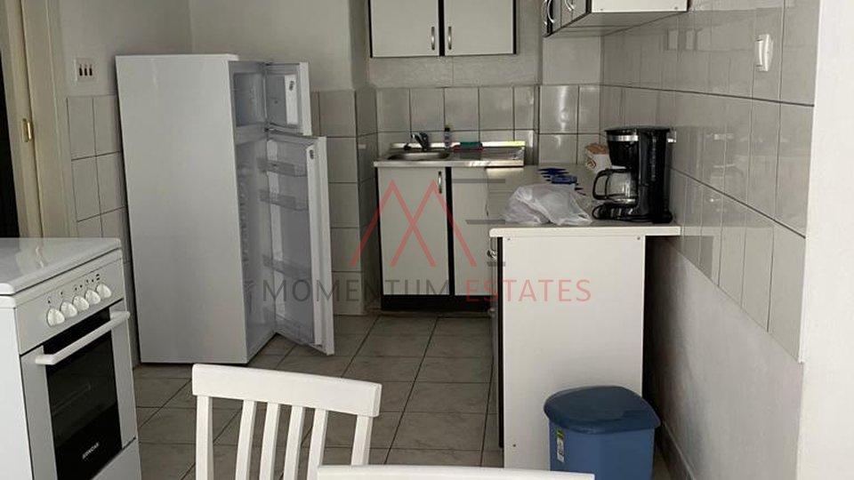 Haus, 65 m2, Verkauf, Crikvenica