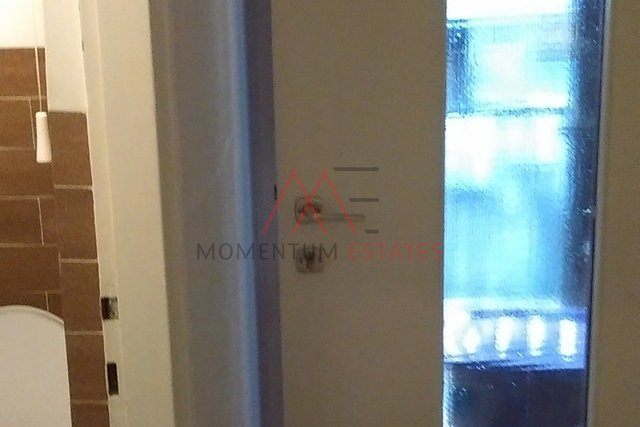 Appartamento, 70 m2, Vendita, Rijeka - Centar