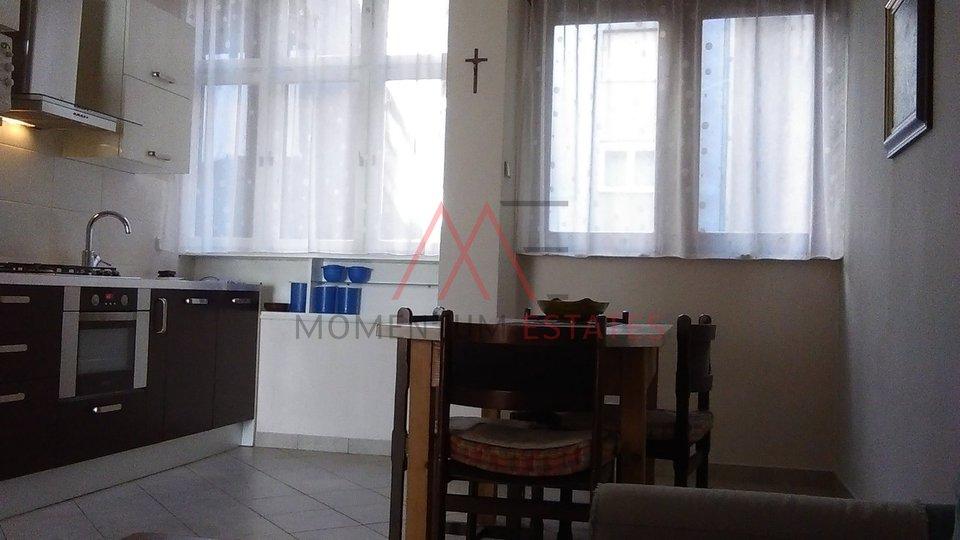 Wohnung, 70 m2, Verkauf, Rijeka - Centar