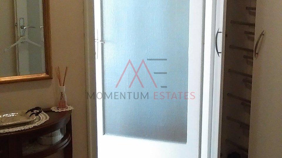 Apartment, 70 m2, For Rent, Rijeka - Centar