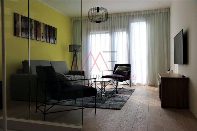 Appartamento, 198 m2, Vendita, Rijeka - Trsat