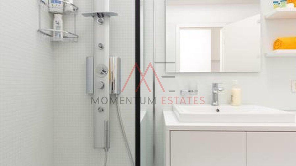 Apartment, 40 m2, For Sale, Rijeka - Potok