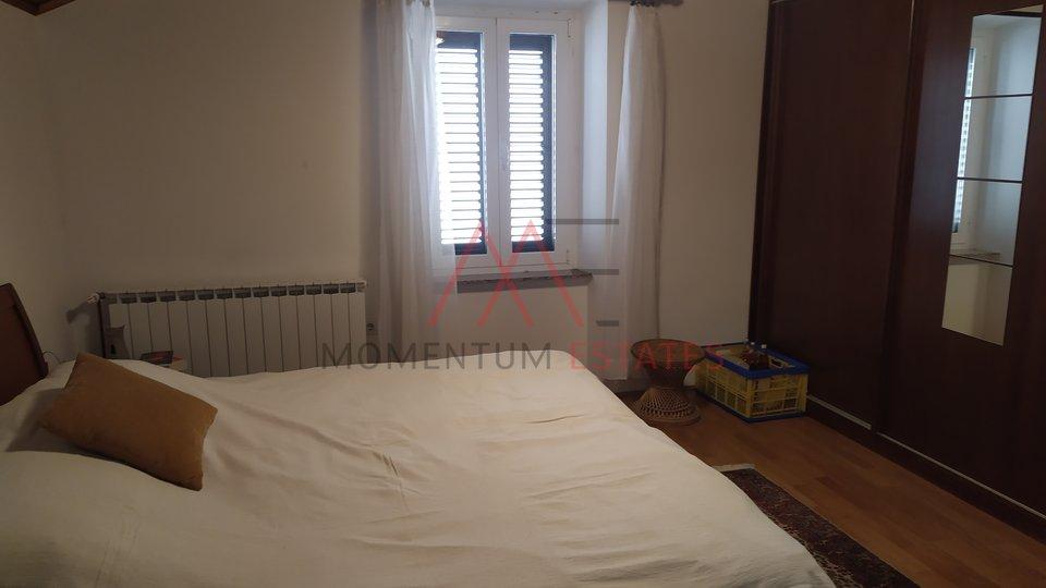 Wohnung, 75 m2, Vermietung, Rijeka - Trsat