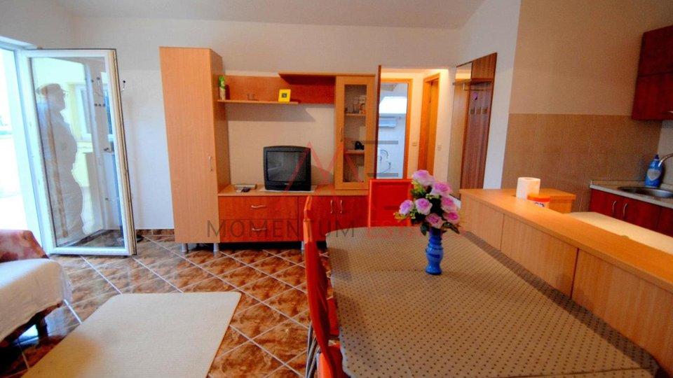 Wohnung, 80 m2, Vermietung, Rijeka - Gornja Vežica