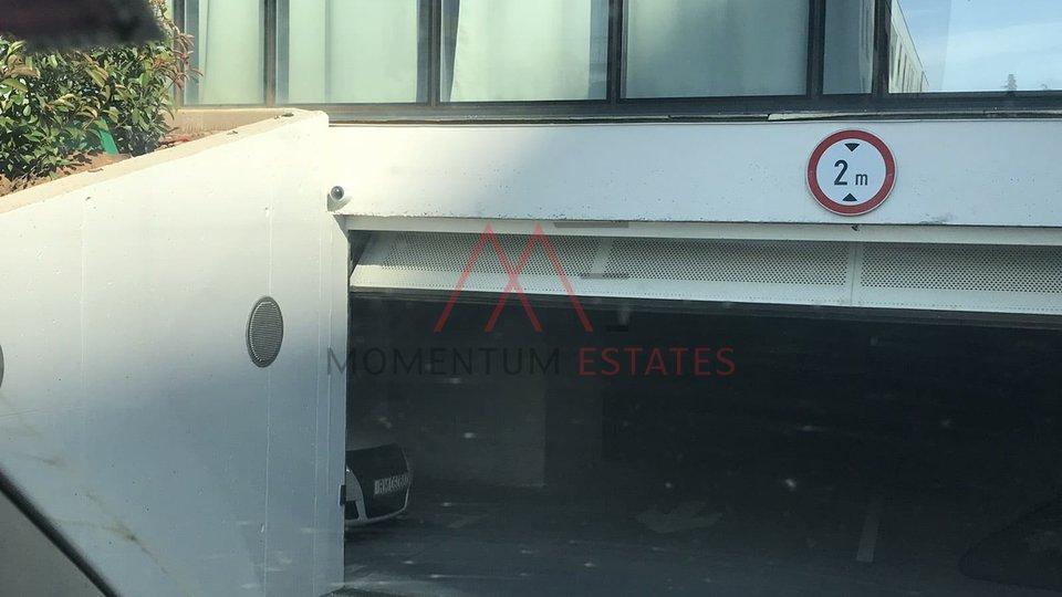 Wohnung, 198 m2, Verkauf, Rijeka - Trsat