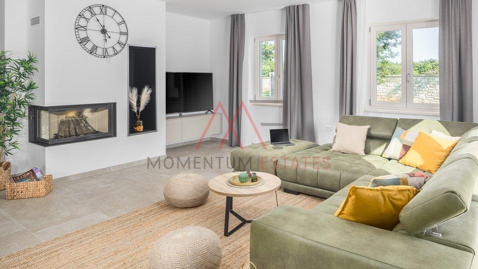 Casa, 237 m2, Vendita, Tinjan