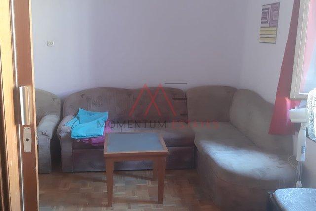 Appartamento, 48 m2, Vendita, Lovran