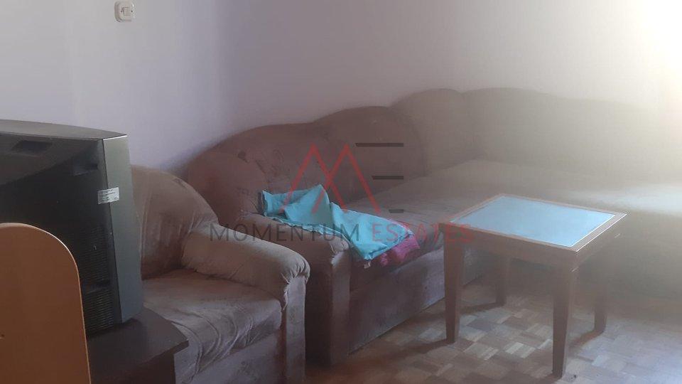Apartment, 48 m2, For Sale, Lovran