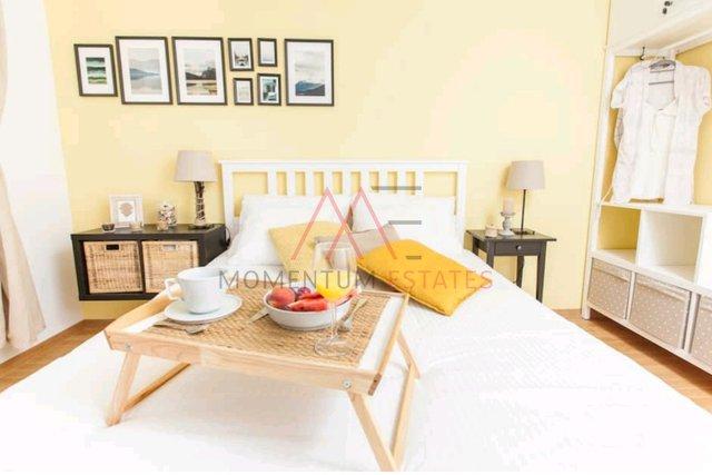 Wohnung, 50 m2, Vermietung, Rijeka - Trsat