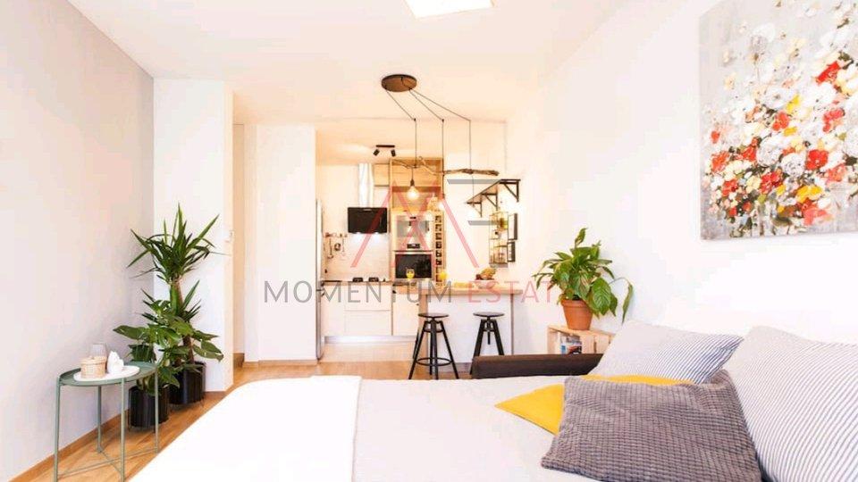 Stanovanje, 50 m2, Najem, Rijeka - Trsat
