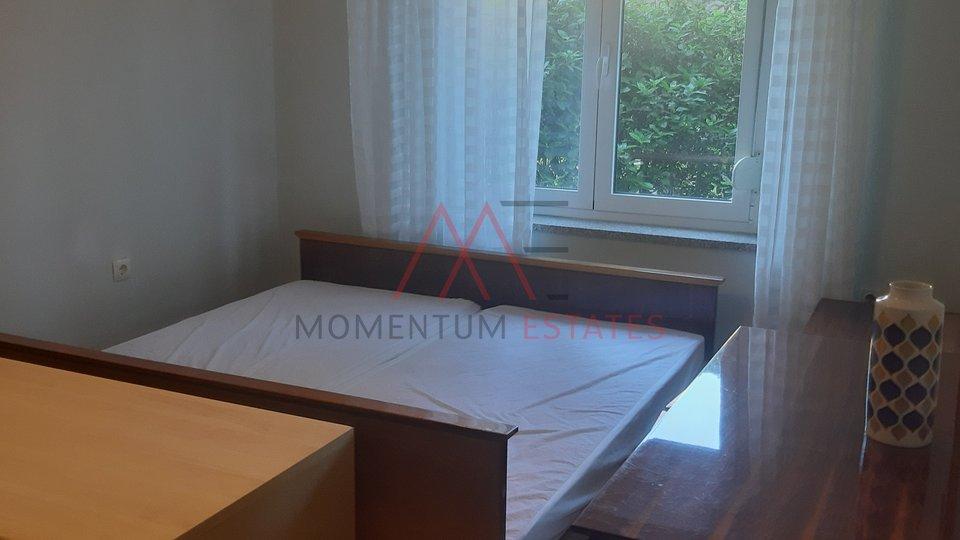 Wohnung, 56 m2, Vermietung, Rijeka - Donja Vežica