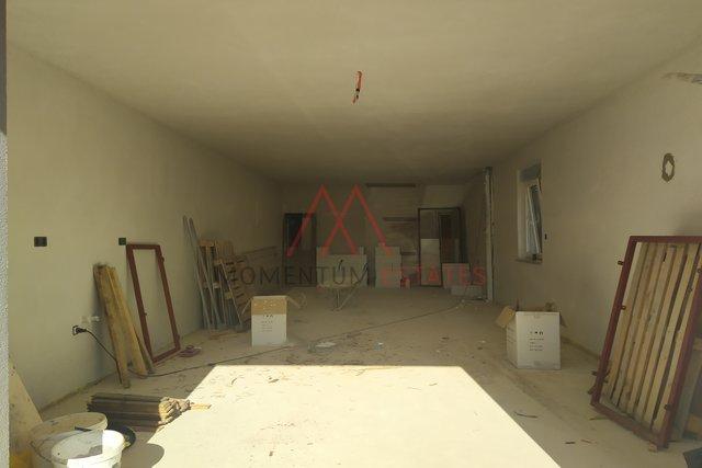 Stanovanje, 45 m2, Prodaja, Crikvenica