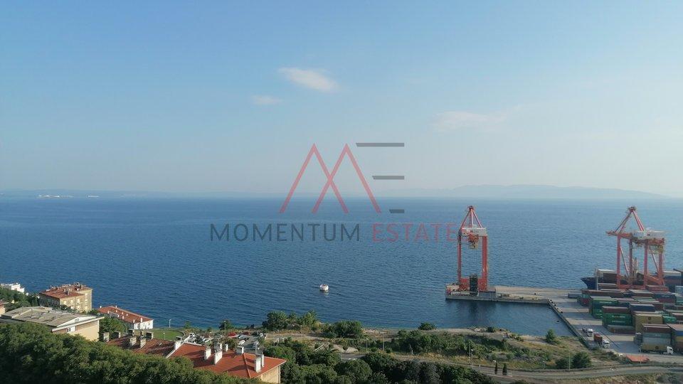 Appartamento, 60 m2, Affitto, Rijeka - Krimeja