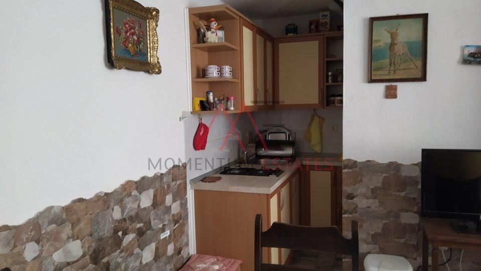 Stanovanje, 38 m2, Prodaja, Crikvenica