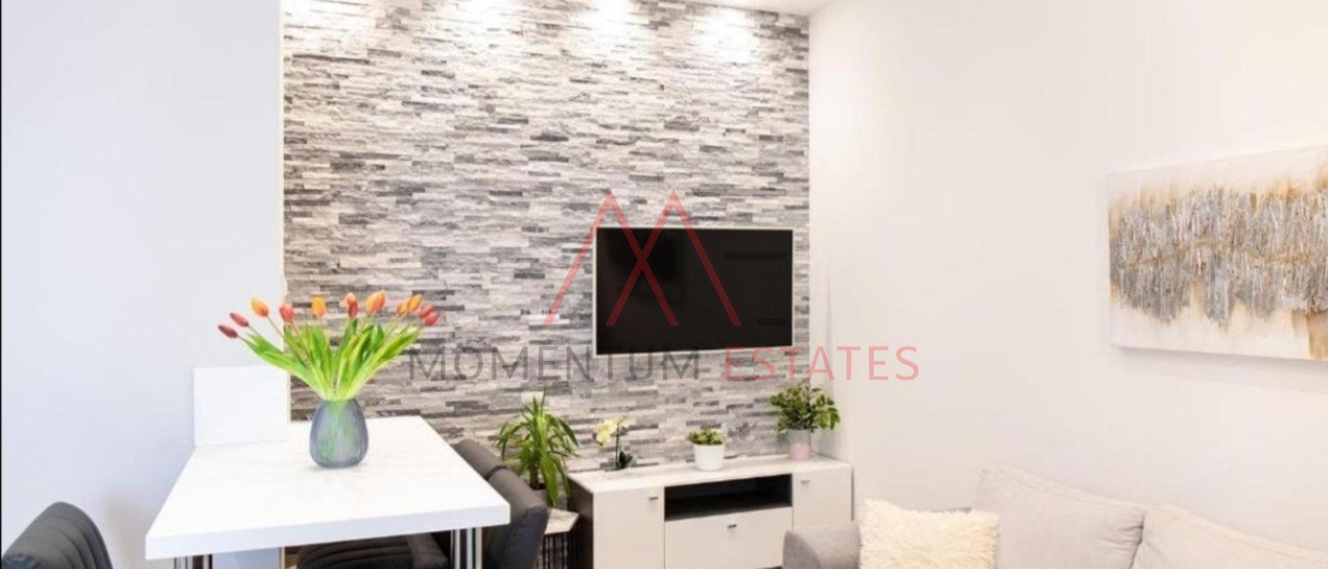 Stanovanje, 57 m2, Najem, Rijeka - Centar