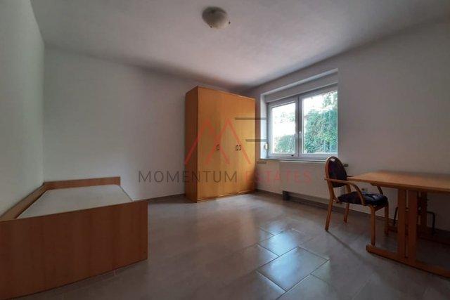 Wohnung, 80 m2, Vermietung, Rijeka - Podmurvice