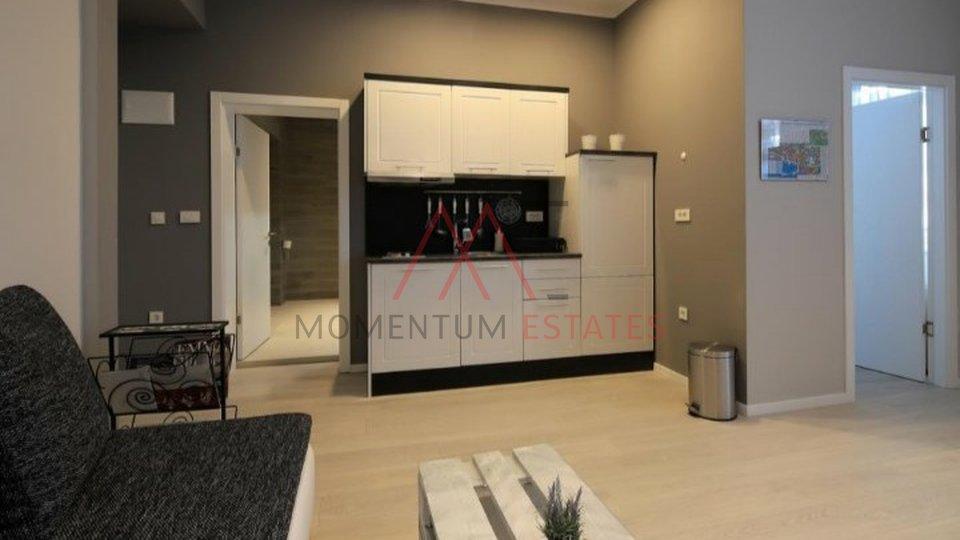 Stanovanje, 50 m2, Najem, Rijeka - Centar