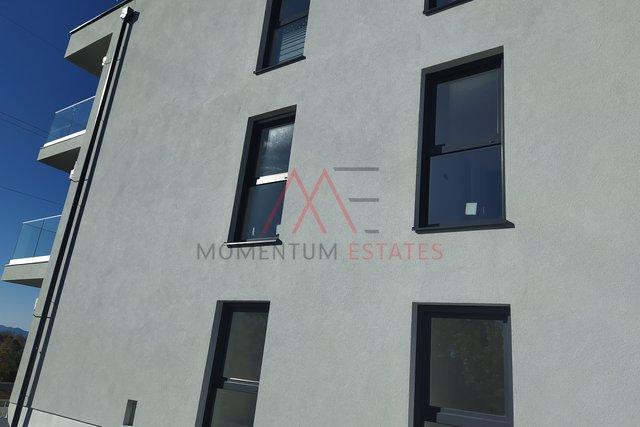 Appartamento, 100 m2, Vendita, Rijeka - Turkovo