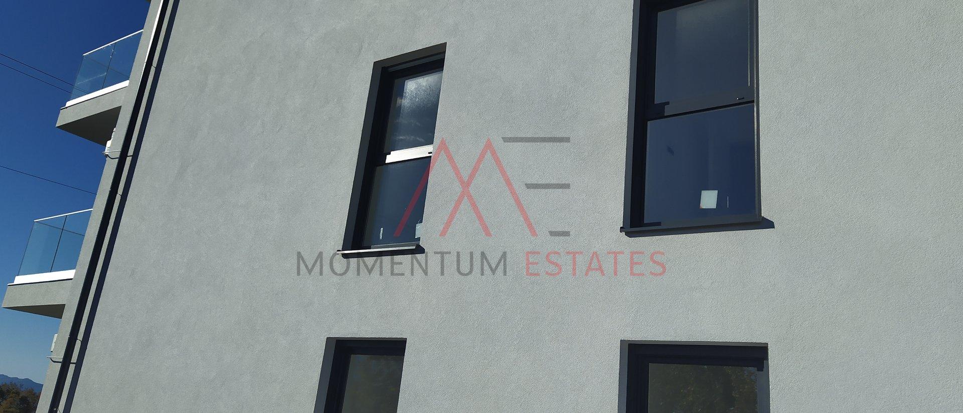 Apartment, 100 m2, For Sale, Rijeka - Turkovo