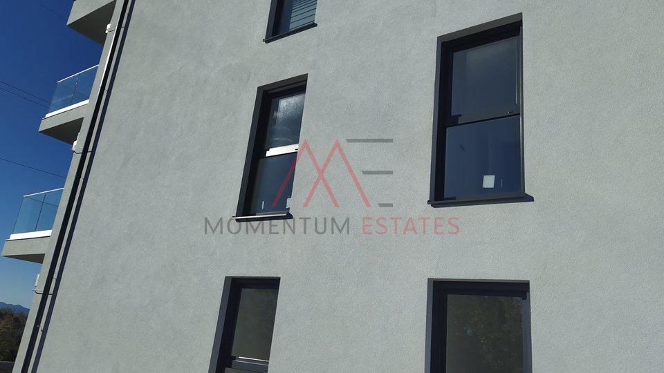 Stanovanje, 100 m2, Prodaja, Rijeka - Turkovo
