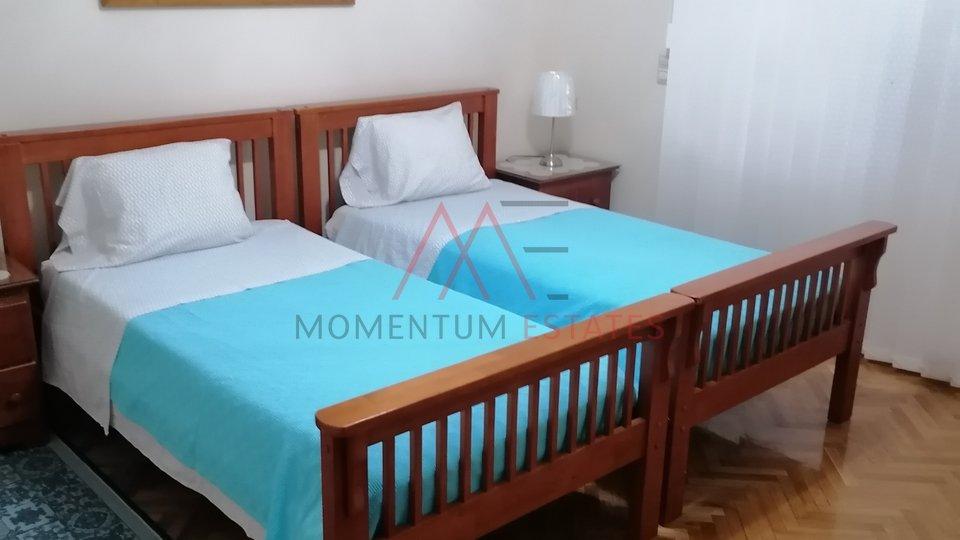 Apartment, 100 m2, For Rent, Kostrena - Paveki