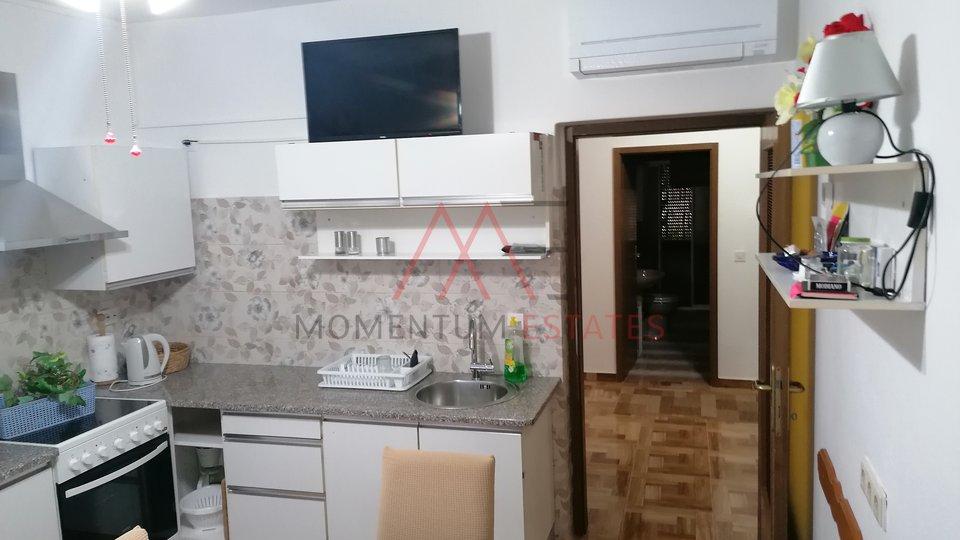Stanovanje, 100 m2, Najem, Kostrena - Paveki