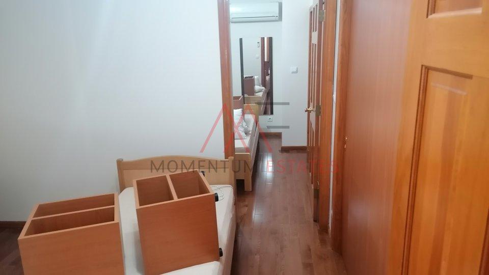 Stanovanje, 90 m2, Najem, Kostrena - Martinšćica