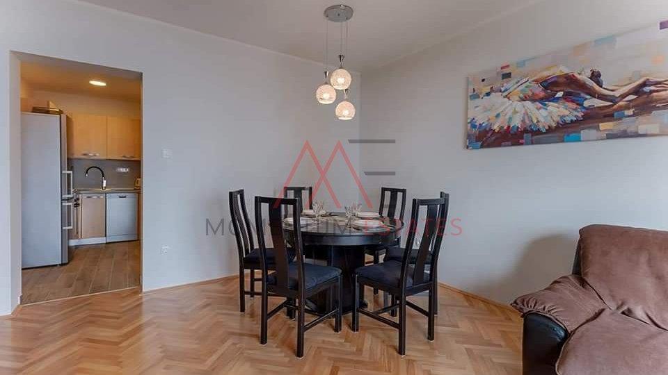 Stanovanje, 60 m2, Najem, Rijeka - Krimeja