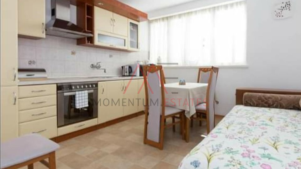 Wohnung, 60 m2, Vermietung, Rijeka - Krimeja
