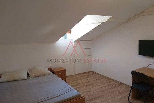 Stanovanje, 70 m2, Prodaja, Rijeka - Centar