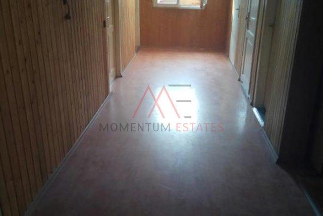 Wohnung, 100 m2, Vermietung, Rijeka - Centar