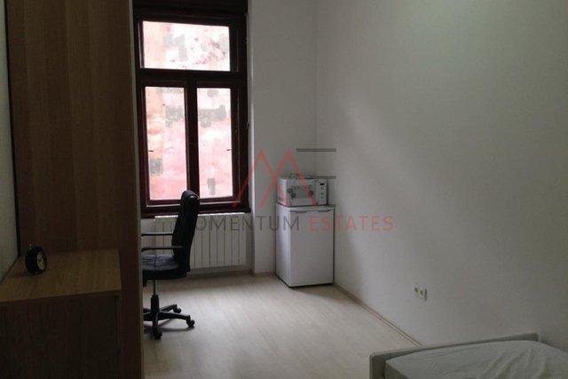Wohnung, 135 m2, Vermietung, Rijeka - Centar