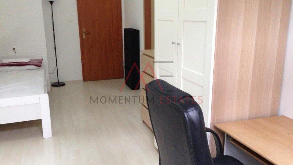 Stanovanje, 135 m2, Najem, Rijeka - Centar