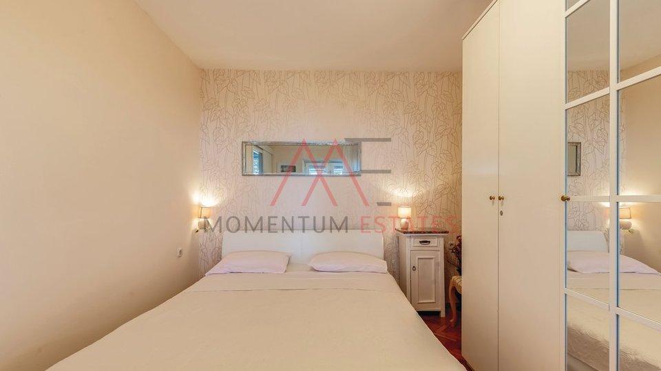 Appartamento, 105 m2, Affitto, Kostrena - Sveta Lucija