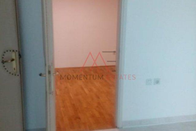 Geschäftsraum, 50 m2, Vermietung, Rijeka - Krimeja
