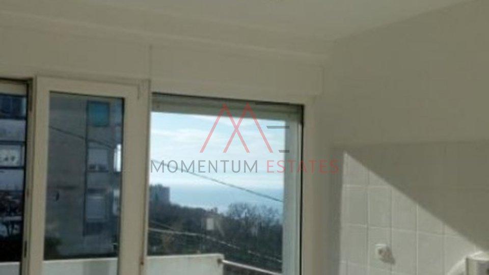 Uffici, 50 m2, Affitto, Rijeka - Krimeja