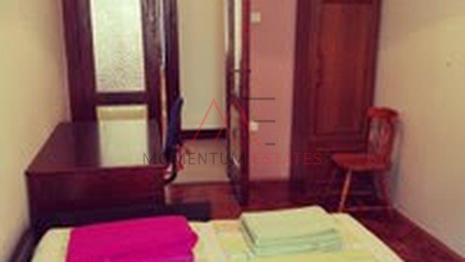 Wohnung, 85 m2, Vermietung, Rijeka - Centar