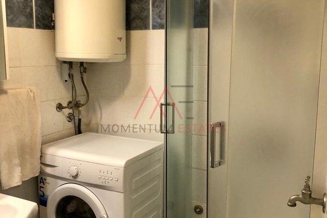 Wohnung, 40 m2, Vermietung, Rijeka - Donja Vežica