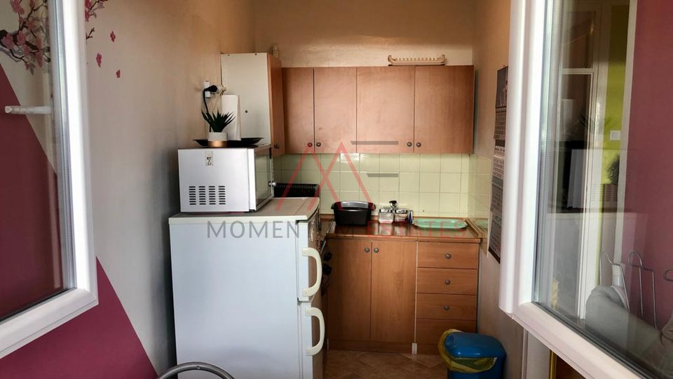 Appartamento, 40 m2, Affitto, Rijeka - Donja Vežica