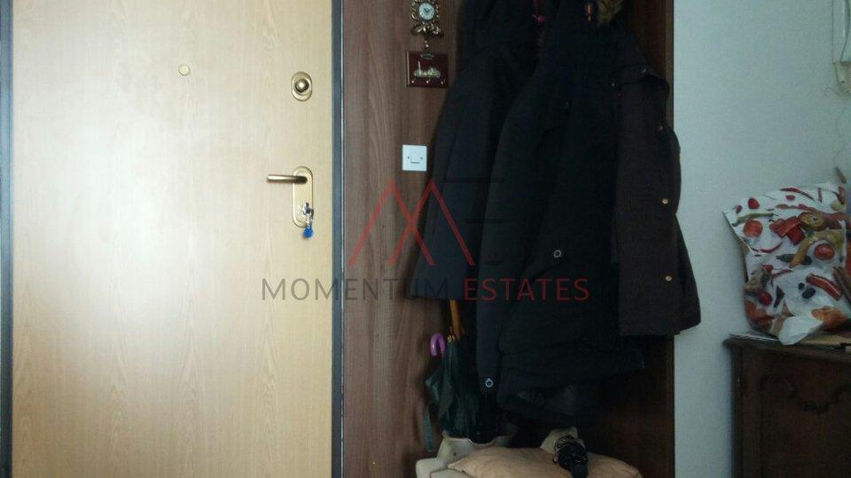 Appartamento, 44 m2, Affitto, Rijeka - Gornja Vežica