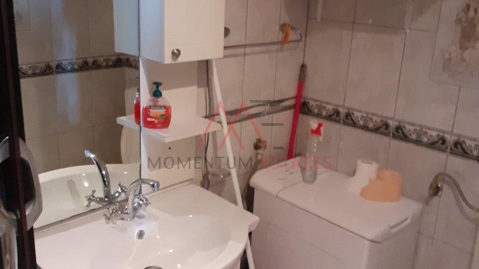 Stanovanje, 37 m2, Najem, Rijeka - Pećine